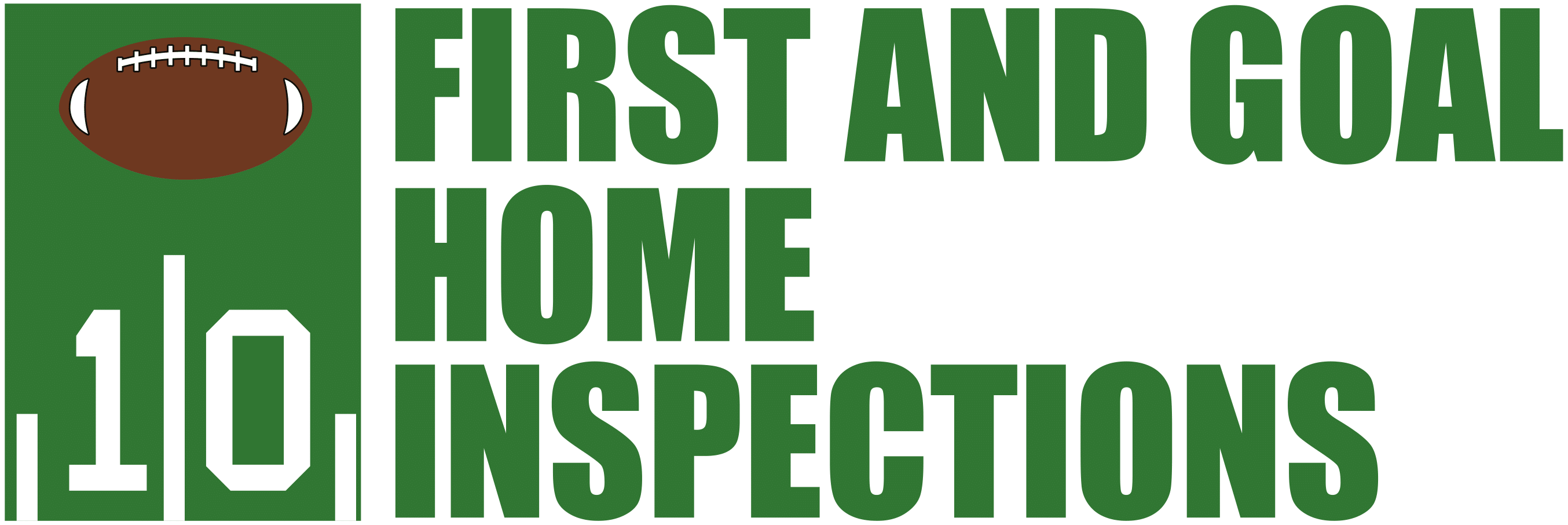 Vero Beach Home Inspections